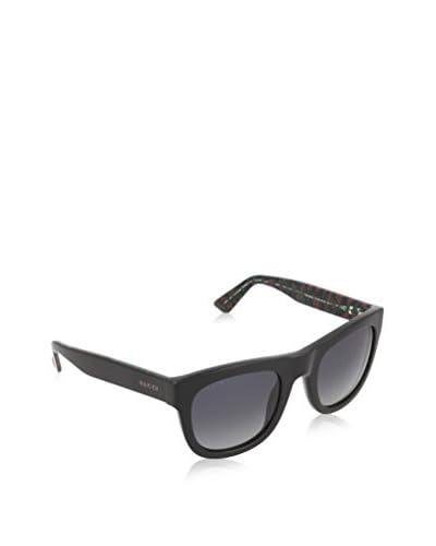 Gucci Gafas de Sol 1100/S HDN5P Negro