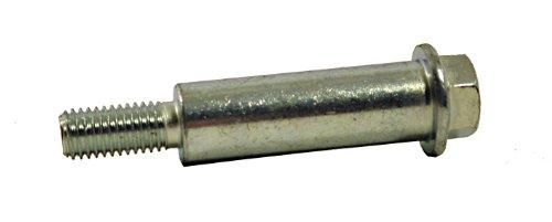 John Deere Original Equipment Gauge Wheel Shoulder Bolt #GX21012