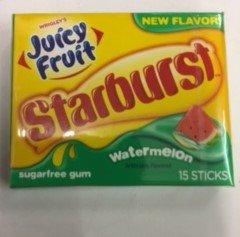starburst-watermelon-flavoured-sugar-free-gum-pack-of-1