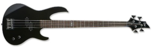 ESP LTD B-10 Bass Guitar with Gig Bag