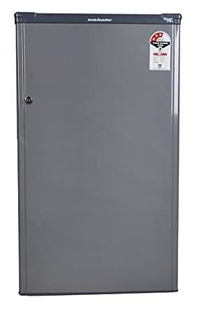 Kelvinator KW163PSH FDA
