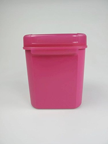 tupperware-mini-top-class-alto-12-l-rosa-8783