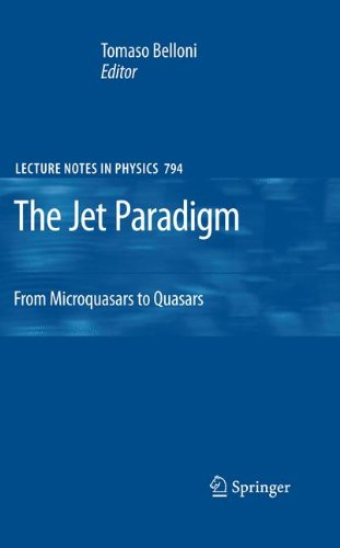 the-jet-paradigm-from-microquasars-to-quasars