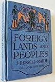 Foreign Lands and Peoples