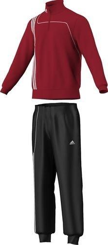 adidas Jungen Trainingsanzug Sere11
