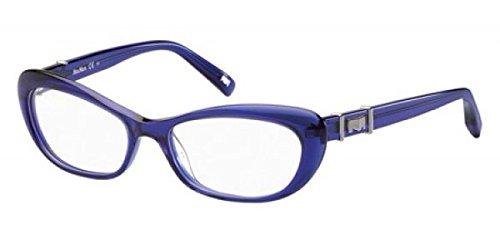 occhiali-da-vista-mm-1119-acetato