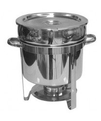 TigerChef TC-20234 Marmite Chafer, 11 quarts, 8311