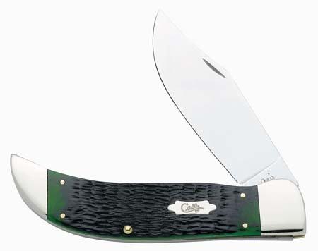 Vintage Case Knives