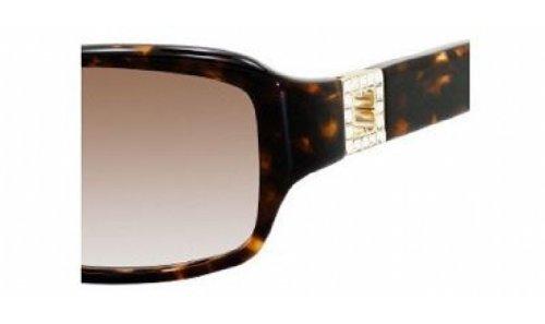 liz-claiborne-gafas-de-sol-534-s-0jtx-marron-55mm