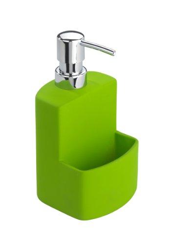 distributeur produit vaisselle pas cher. Black Bedroom Furniture Sets. Home Design Ideas