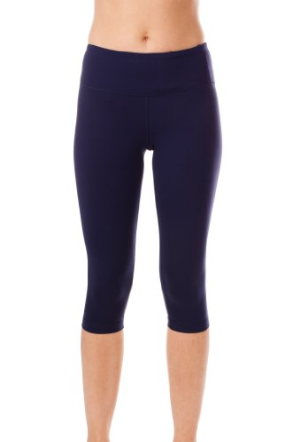 Power Flex Capri 17 Inch Navy S