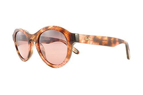 maui-jim-leia-rs708-26d-unisex-sunglasses