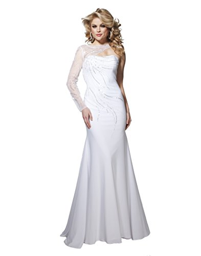 tony-bowls-evenings-formal-prom-dress-tbe11315-6-white