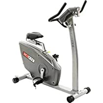 ISO7000 Bi-Directional Upright Bike