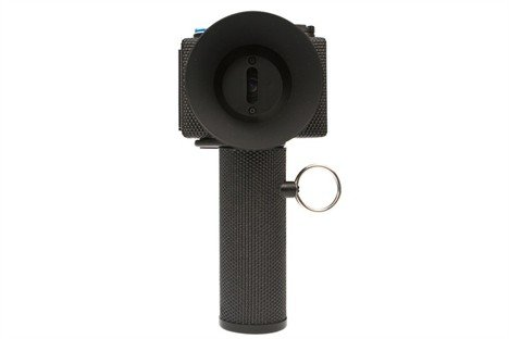 Buy Lomography Spinner 360 Degree Camera (Black)