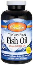 Tested And True Fish Oil Amp Omega 3s 171 Dietary