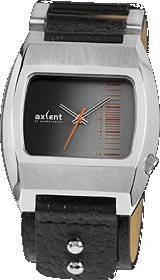Axcent - Axcent of Scandinavia -