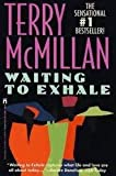 Image of Waiting to Exhale