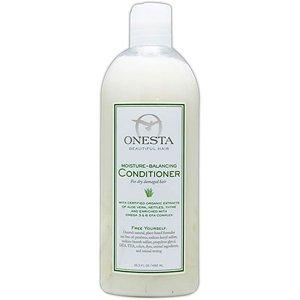 Onesta Moisture-Balancing Conditioner 8 oz