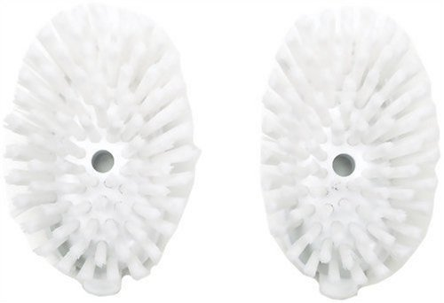 Oxo Good Grips Soap Squirting Dish Brush Refills, 2-Pack