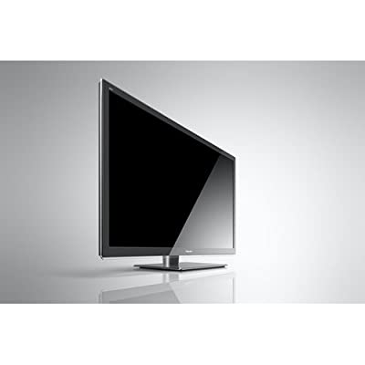 Panasonic Viera TH-L47ET5D 47-inch 1080p Full HD LED Television (Black)