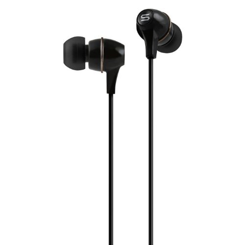 Soul By Ludacris The Switch (Ss7Blk) - Black