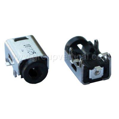 DC Power Jack Plug for Asus EEE PC 1005HAB 1101HA 1008HA 1005HA 1201HA 1008HA 1005HA