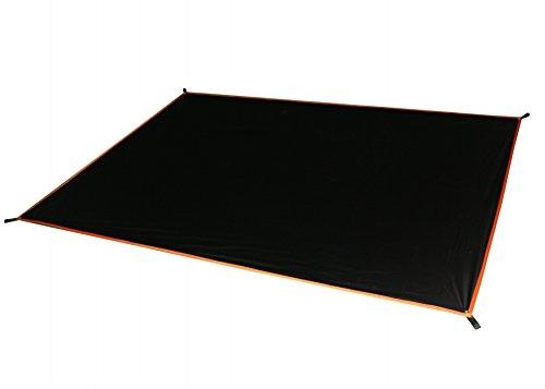 geertopr-1-person-ultralight-waterproof-tent-tarp-footprint-ground-sheet-mat-for-camping-hiking-picn