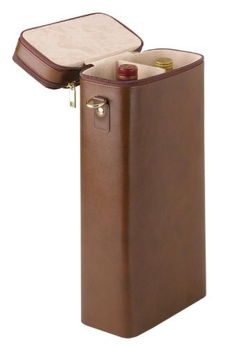 red-white-wine-leather-courier-case-cognac-by-bellino