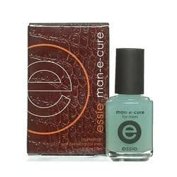 Essie Man-e-cure .5 oz.