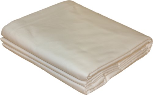 Single Loft Beds 7797 front