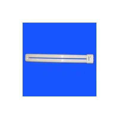 Cleveland 2565 High Speed Steel Long Length Drill Bit 118 Degree Notch Point Uncoated 29//64 Round Shank with Tang Pack of 1 Parabolic Flute Bright
