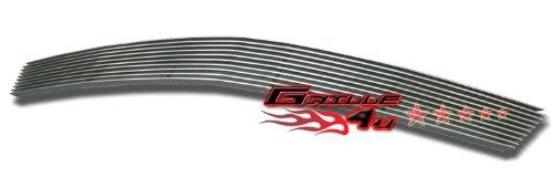 Image #1 of 06-10 Chevy Corvette