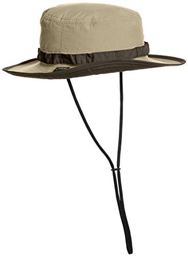 ミレー GTX RANGER RAIN HAT