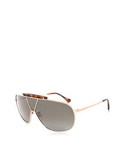 Balenciaga Gafas de Sol BA0030 28B 66 (66 mm) Dorado