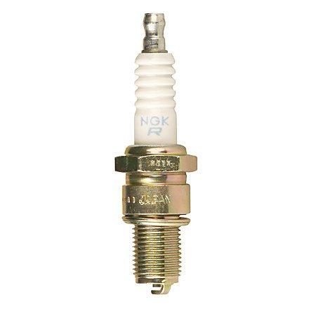 NGK Plug BR8HS-10-74234 ngk 5767 spark plug