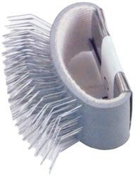 Lowest Price! Nap Riser Brush