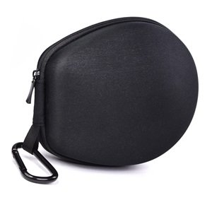 Bluecell Protection Carrying Hard Case/Bag For Monster Dr Dre Beats Mixr/Solo Headphone