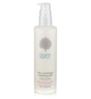 Pure Daily Skin Comforting Cleansing Milk 200ml