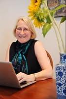Sheila J. Curran