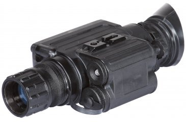 Armasight Spark Multi-Purpose Night Vision Monocular CORE IIT 60-70 lp/mm from Armasight :: Night Vision :: Night Vision Online :: Infrared Night Vision :: Night Vision Goggles :: Night Vision Scope