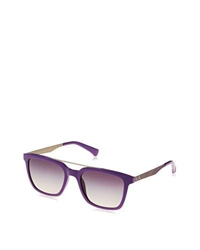 Calvin Klein Jeans Gafas de Sol J413S_500 (52 mm) Morado