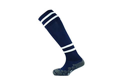 mitre-division-tec-football-socks-navy-white-navy-size-7-12