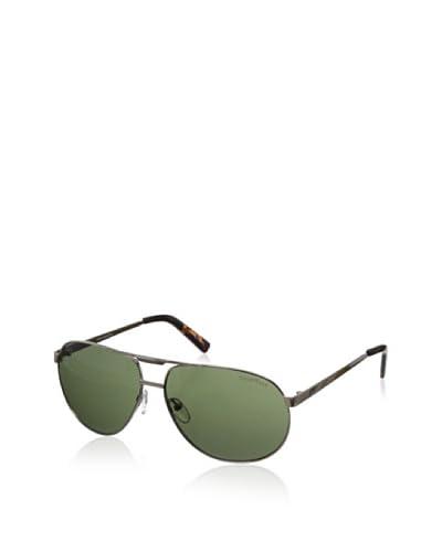 Cole Haan Men's C7037 40 Aviator Sunglasses