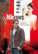 The Narrows [ 2008 ] Uncensored