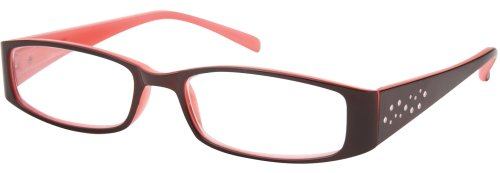 reading glasses uk sunoptic rd4 burgundy reading