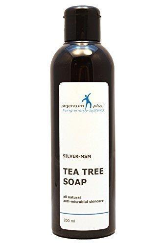 savon-liquide-au-tea-tree-argent-msm-contenance-200-ml