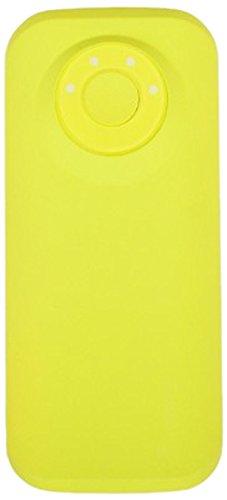 urban-factory-bat52uf-batterie-de-secours-pour-smartphone-tablette-gps-mp3-vert