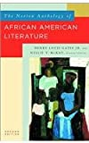 img - for The Norton Anthology of African American Literature (Norton Anthology) The Norton Anthology of Afri book / textbook / text book