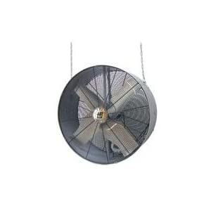 Motor Cfm Blower - Huge Stock to Compare Prices on Motor Cfm Blower